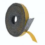 Webbing-tape-10mm-black2C-stove-spares.png