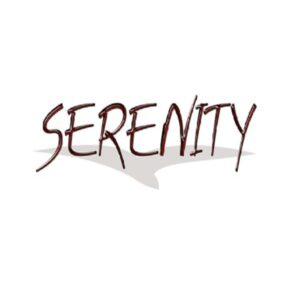 Serenity 40 Inset