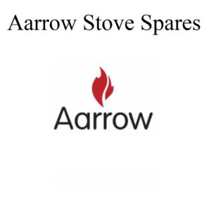 Aarrow Astra Large Stove Spares
