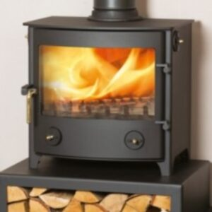 Town & Country Thorntondale Stove Spares